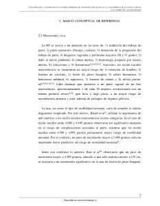2. MARCO CONCEPTUAL DE REFERENCIA