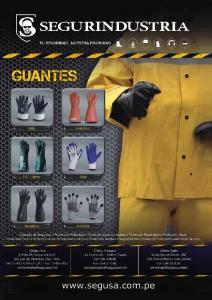 2 Revista de Seguridad Minera