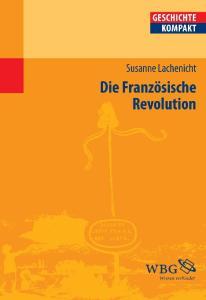 20. Jahrhundert: Uwe Puschner