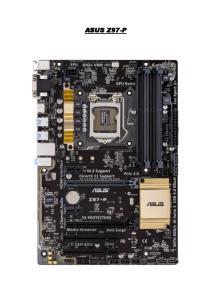 2.0 x16 (x16 mode, grau) 1 x PCIe 2.0 x16 (x2 mode, schwarz) 2 x PCIe x1 2 x PCI
