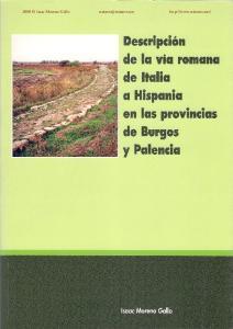 2000 Isaac Moreno Gallo