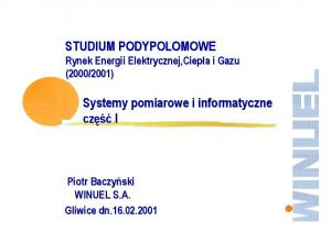 2001)
