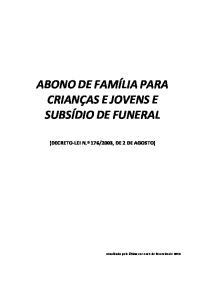 2003, DE 2 DE AGOSTO)