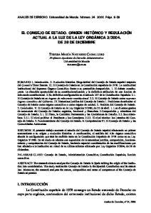 2004, DE 28 DE DICIEMBRE