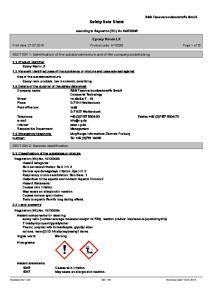 2006. Epoxy Resin LX