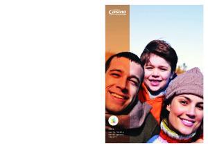 2006 sustainable development report