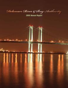 2008 Annual Report Annual Report