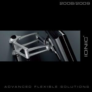 2009 ADVANCED FLEXIBLE SOLUTIONS