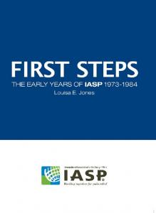 2010 IASP Press International Association for the Study of Pain