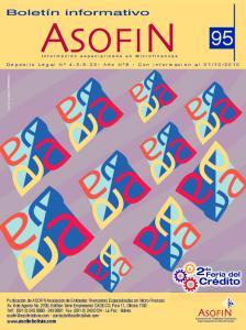 2010 Impreso en Editora PRESENCIA
