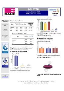 2010. Servicios con que cuenta la vivienda