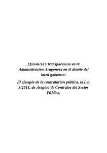2011, de