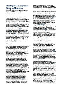 2011; European Heart Journal. 2011;32(3):