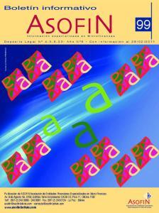 2011 Impreso en Editora PRESENCIA