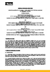 2012 Coll., Civil Code, as amended (the Civil Code