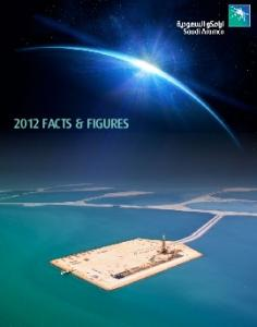 2012 Facts & Figures