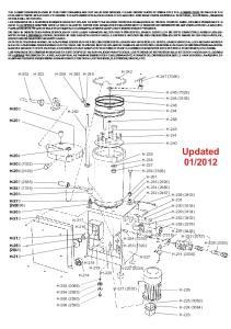 2012 H-242 H-247 (7060) H-203 H-202 H-206 H-246 (7029) H-245 (0109) H-248 H-244 H-200 H-250 H-268 H-201 H-243 H-241 H-240