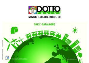 2012D-CATALOGUE MOVINGTHECOLORSOFTHEWORLD