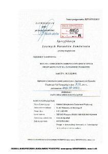 2013; strona 1 z 83