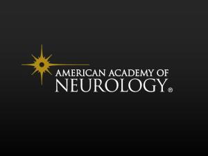 2014 American Academy of Neurology