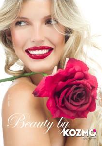 2014 Beauty by