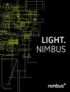 2014 LED Luminaires