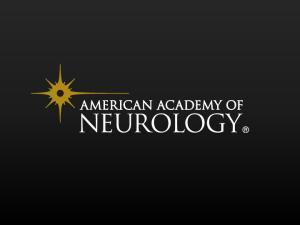 2015 American Academy of Neurology
