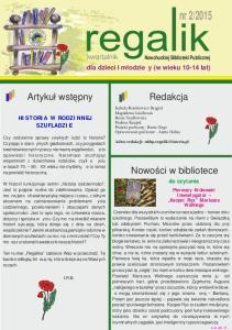 2015 strona 3