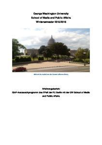 2016 Blick auf das Capitol von der Thomas Jefferson Library