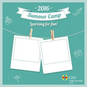 2016 Learning for fun!