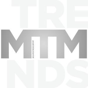 2016 MTM Trends Report