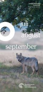 2017. juli august september