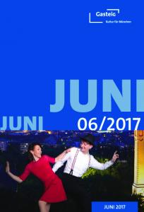 2017 JUNI 2017