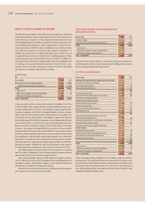 210 DEUTSCHE BAHN GROUP 2014 INTEGRATED REPORT