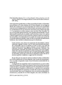 214 estudios de historia novohispana