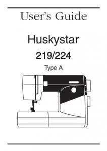 224. Type A