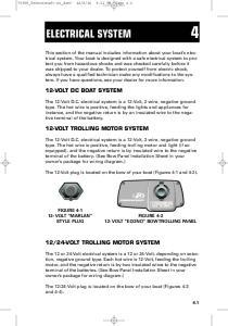 24-VOLT TROLLING MOTOR SYSTEM