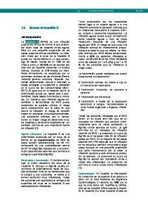 2.6. Vacuna de hepatitis B