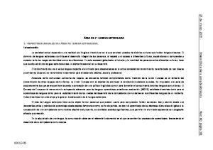 27 de marzo 2015 Boletín Oficial de la Junta de Andalucía Núm. 60 página 391