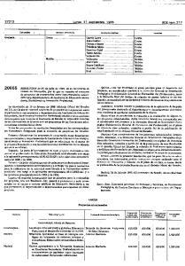 27312 Lunes 11 septiembre 1995 BOE num. 217