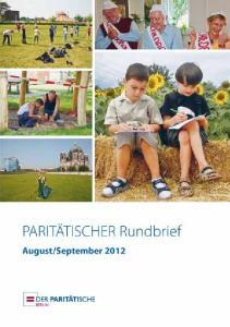 28. September Berliner Freiwilligentag