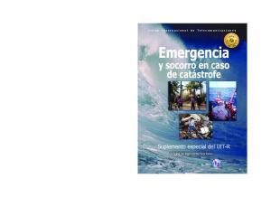 *28749* Impreso en Suiza Ginebra, 2006 ISBN