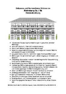 2b Henstedt-Ulzburg