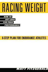 2nd Edition. How to. For Peak Performance. matt fitzgerald