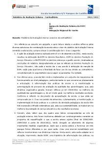 3 Marques de Castilho