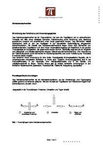 3 Pi Consulting & Management GmbH