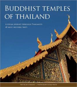 36 Buddhist Temples of Thailand Buddhist Temples of Thailand 37