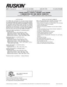 3900 Dr. Greaves Rd. Kansas City, MO (816) FAX (816)