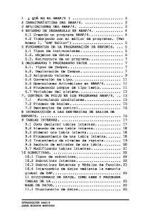 4 JORGE MIRANDA MARTINEZ