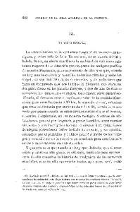 440 I40LETiN DE LA REAL ACADEMIA DE LA HISTORIA